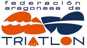 Federacion Aragonesa deTriatlon (FATRI)